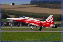 2014-Payerne-AIR14-7-september-085