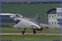 2014-Payerne-AIR14-7-september-088