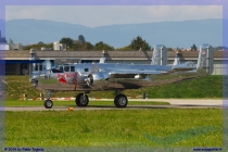 2014-Payerne-AIR14-7-september-091