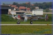 2014-Payerne-AIR14-7-september-092