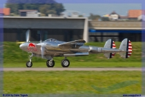 2014-Payerne-AIR14-7-september-093