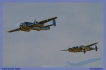 2014-Payerne-AIR14-7-september-097