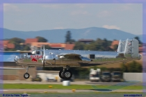 2014-Payerne-AIR14-7-september-099
