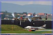 2014-Payerne-AIR14-7-september-103