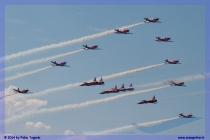 2014-Payerne-AIR14-7-september-105