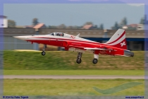 2014-Payerne-AIR14-7-september-106