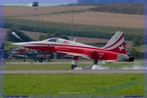 2014-Payerne-AIR14-7-september-107