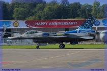 2014-Payerne-AIR14-7-september-108