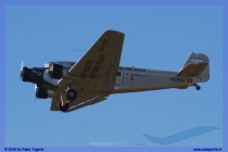 2014-Payerne-AIR14-7-september-114