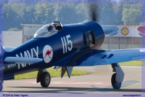 2014-Payerne-AIR14-7-september-117