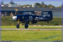 2014-Payerne-AIR14-7-september-129