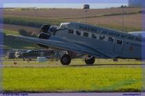 2014-Payerne-AIR14-7-september-145