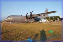 2014-Payerne-AIR14-7-september-152