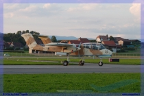 2014-Payerne-AIR14-7-september-158