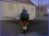 2014-Volandia-f-84-86-007