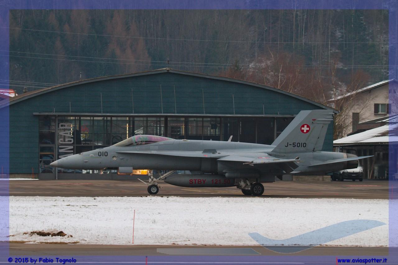 2015-WEF-Meiringen-22-gennaio-004