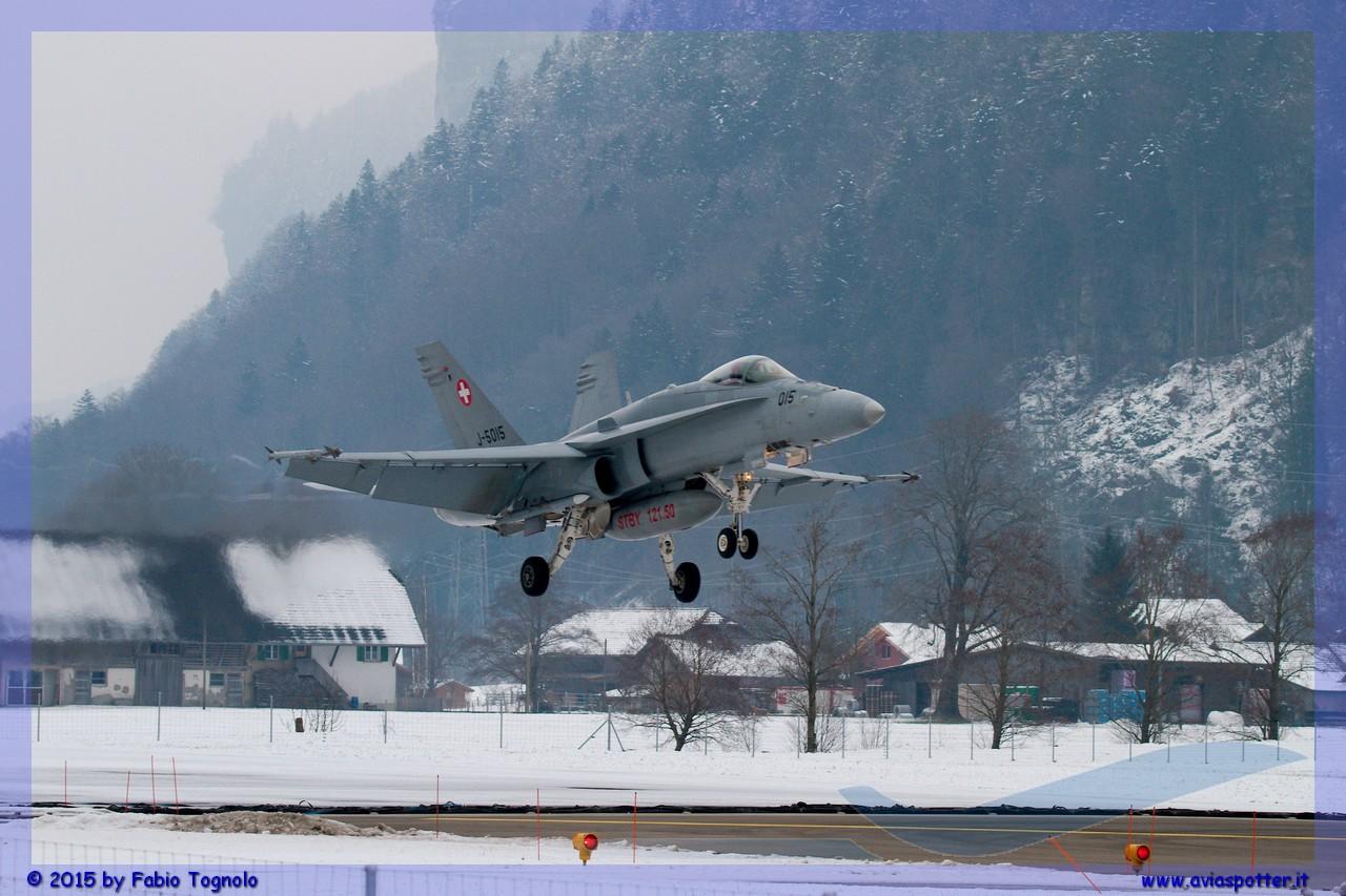 2015-WEF-Meiringen-22-gennaio-034
