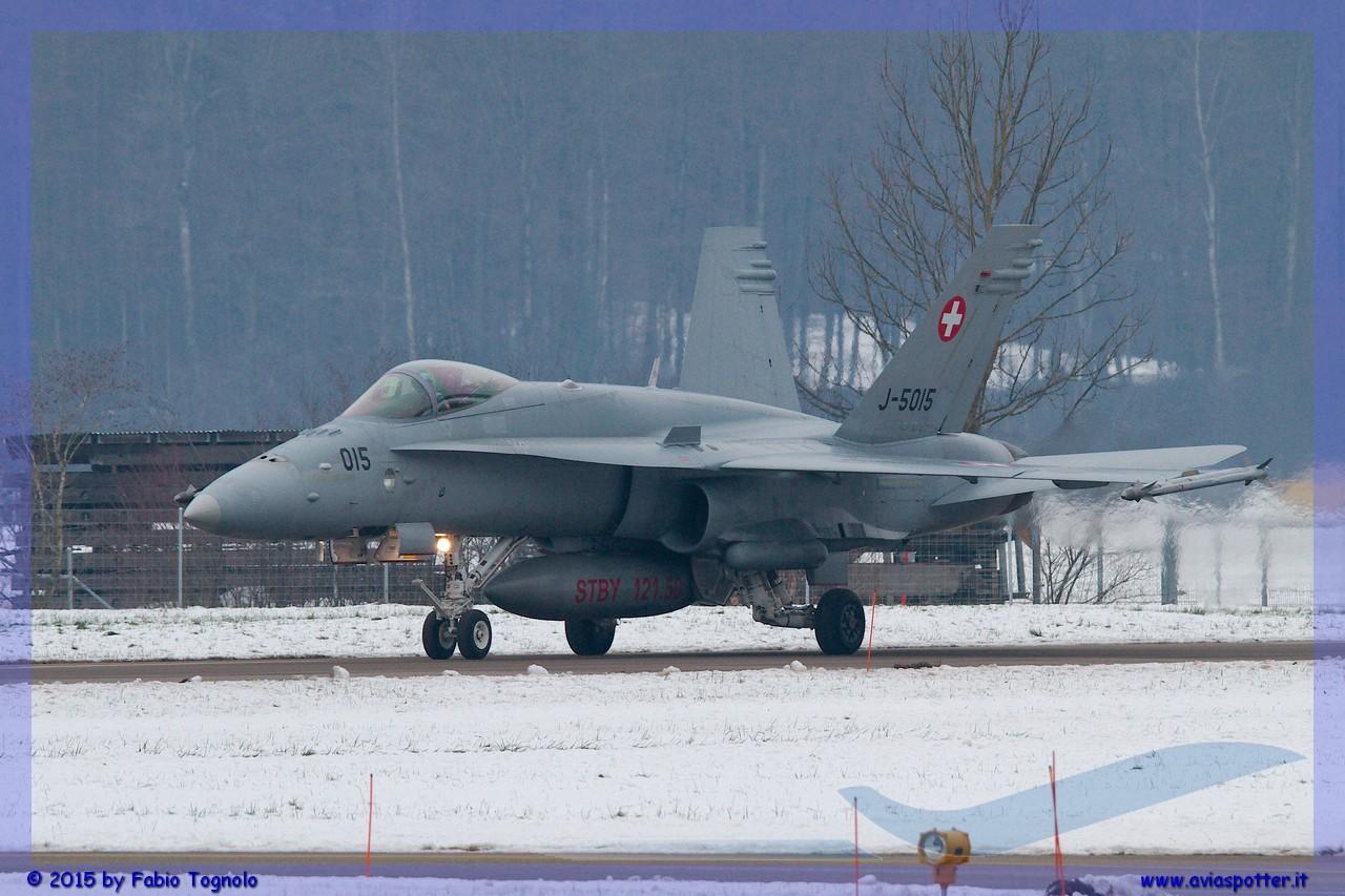 2015-WEF-Meiringen-22-gennaio-036