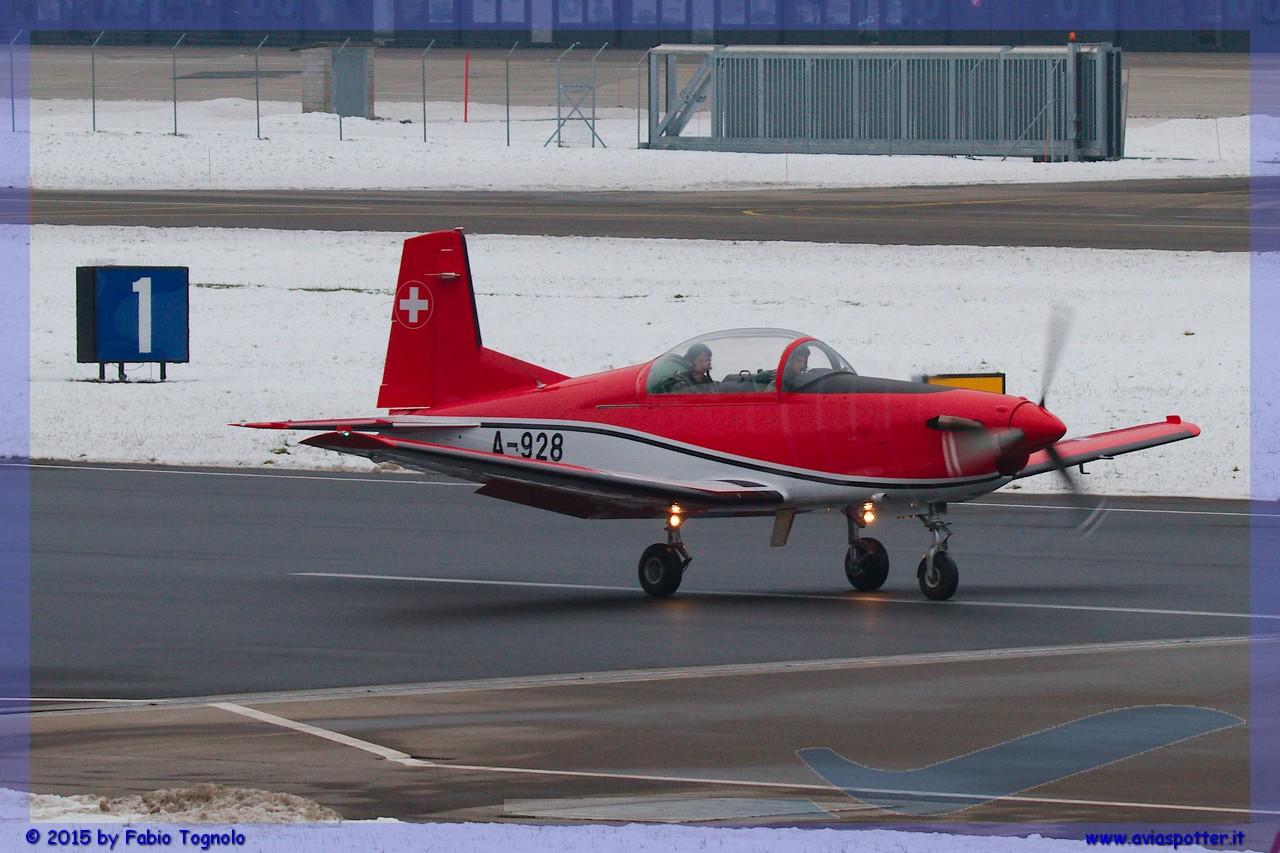 2015-WEF-Meiringen-22-gennaio-038