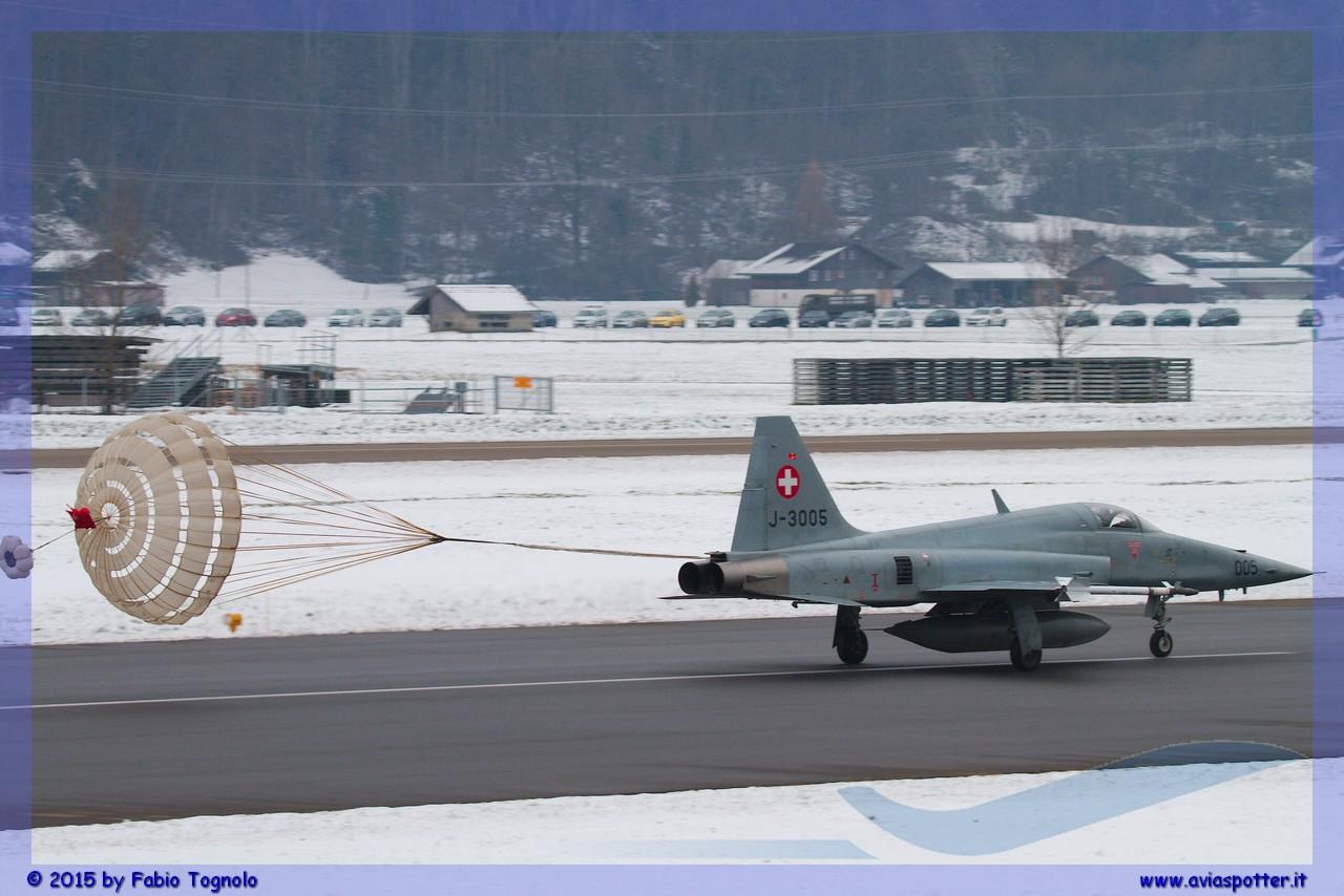 2015-WEF-Meiringen-22-gennaio-040