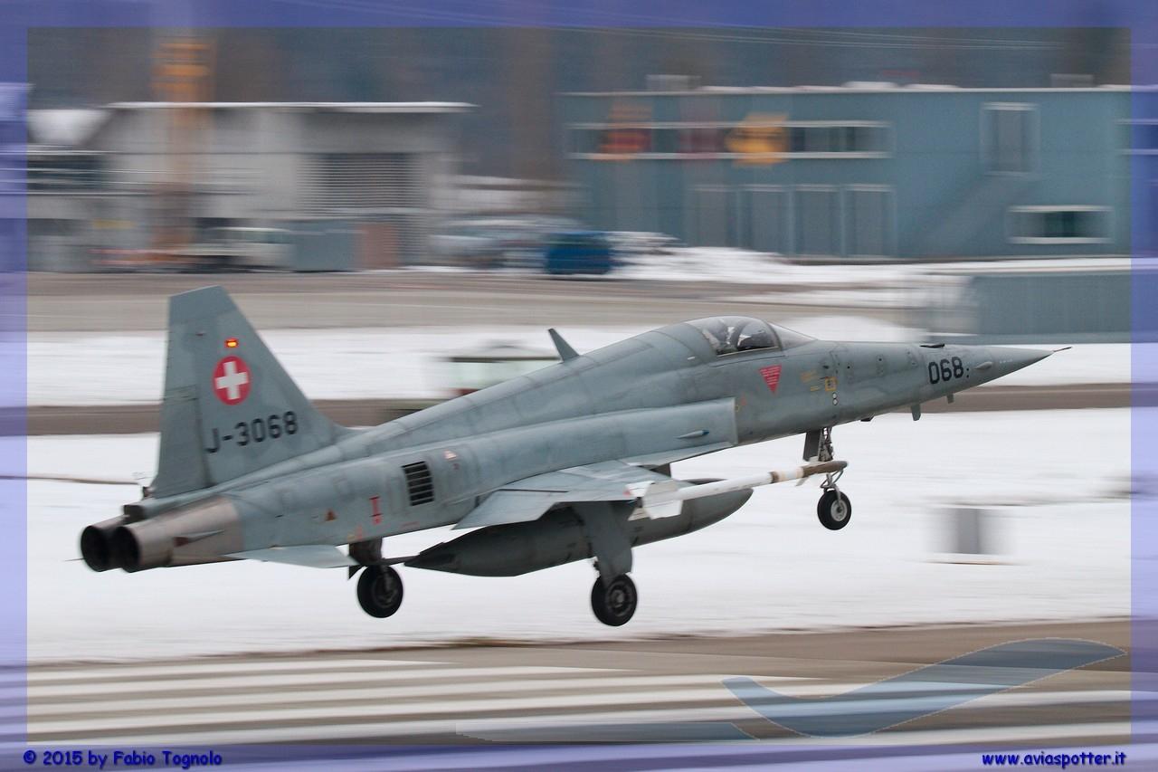 2015-WEF-Meiringen-22-gennaio-058