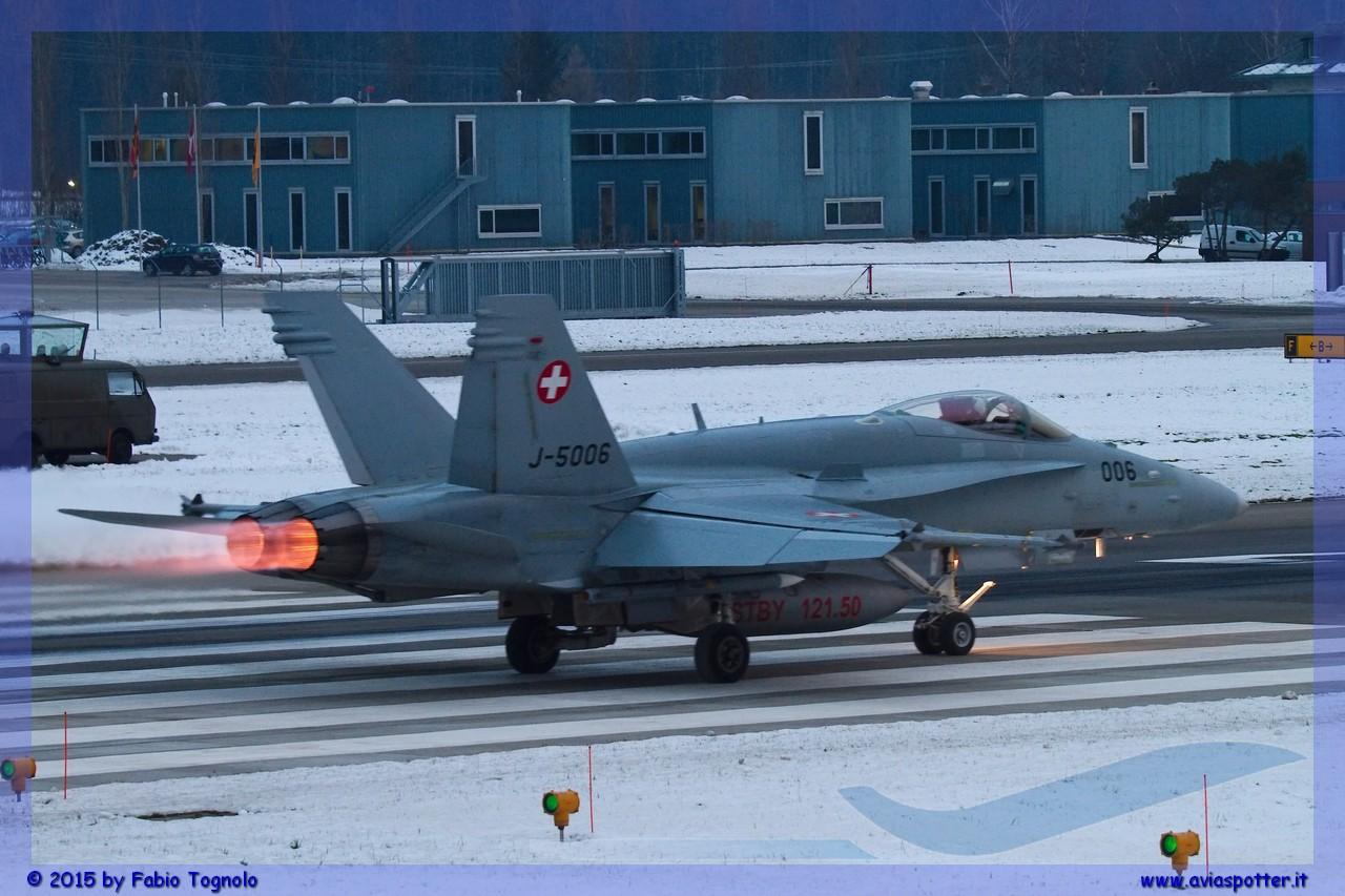 2015-WEF-Meiringen-22-gennaio-093