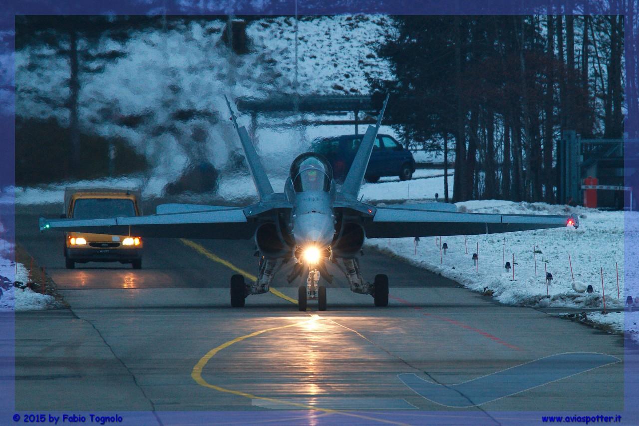 2015-WEF-Meiringen-22-gennaio-095