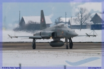 2015-WEF-Meiringen-22-gennaio-053