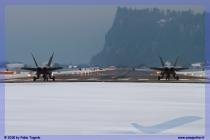 2015-WEF-Meiringen-22-gennaio-068