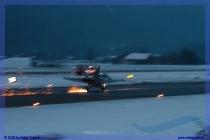 2015-WEF-Meiringen-22-gennaio-098