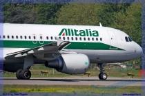 2011-Linate-9-aprile-spotting-013