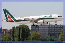 2011-Linate-9-aprile-spotting-021