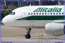 2011-Linate-9-aprile-spotting-022