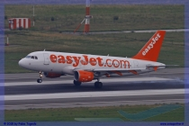 2015-Malpensa-control-tower-003