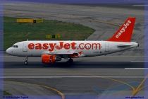 2015-Malpensa-control-tower-004