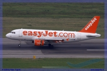 2015-Malpensa-control-tower-007
