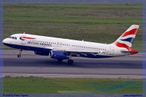2015-Malpensa-control-tower-011