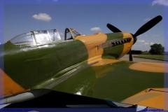 2015-Parma-Air-Show_006
