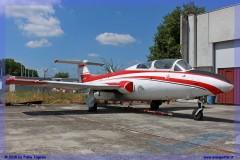 2015-Parma-Air-Show_022