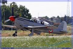 2015-Parma-Air-Show_055