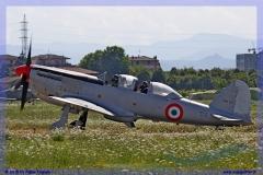 2015-Parma-Air-Show_057