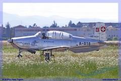 2015-Parma-Air-Show_058