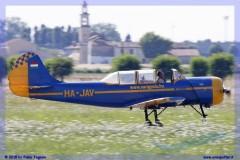 2015-Parma-Air-Show_064