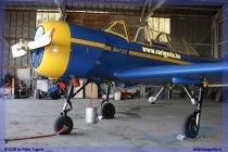 2015-Parma-Air-Show_002