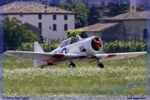 2015-Parma-Air-Show_038