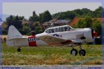 2015-Parma-Air-Show_039