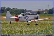 2015-Parma-Air-Show_040