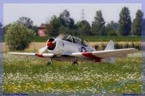 2015-Parma-Air-Show_044