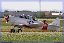 2015-Parma-Air-Show_046
