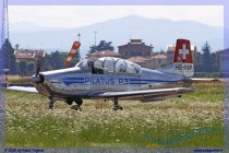 2015-Parma-Air-Show_059